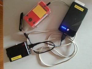 Onlinekontroll_utan_3g-router