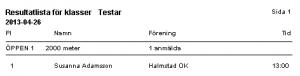 OLA-test-12-Resultatlista